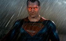 Celda de cifras: Batman y Superman sufren el descenso esperado por el boca-oreja
