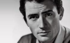 Las cinco secuencias de... Gregory Peck