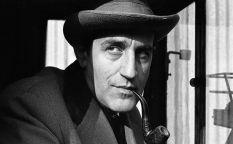 In Memoriam: Douglas Wilmer, el Sherlock Holmes televisivo clásico