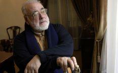 In Memoriam: Miguel Picazo, la pasión reprimida