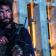 Cine en serie: John Krasinski nuevo Jack Ryan, The Punisher tendrá propia serie y sátira zombi en el Capitolio