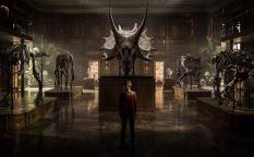 """Espresso: Trailer de """"Jurassic world: El reino caído"""", la vida se abre camino"""