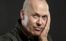Espresso: Michael Keaton podría regresar al cine de superhéroes con
