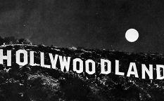 Recordando clásicos: Los grandes y pequeños Estudios en la edad de oro de Hollywood (III): Ejecutivos y productores