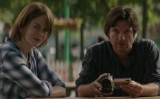 Espresso: Jason Bateman y Nicole Kidman sufren a unos padres bromistas en