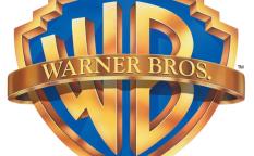 Espresso: Warner se saca de la manga dos nuevas películas del Universo DC