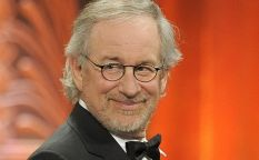 "Espresso: Steven Spielberg rodará ""The kidnapping of Edgardo Mortara"""