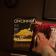 """Comer de cine: El Cincinnati chili de """"Anomalisa"""""""