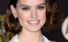"""Espresso: Daisy Ridley podría protagonizar el drama """"The lost wife"""""""