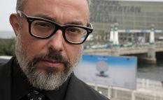 """Espresso: Alex de la Iglesia dirigirá el remake español de """"Perfectos desconocidos"""""""