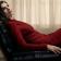 Cine en serie: Alicia Florrick, una mujer real