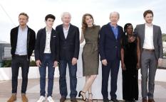 Cannes 2016: Los Dardenne a medio gas y la histérica reunión familiar de Xavier Dolan