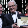 "Cannes 2016: Ken Loach se une al club de la segunda Palma de Oro con ""I, Daniel Blake"""