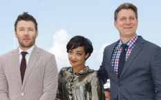 Cannes 2016: Jeff Nichols lleva al cine la causa de los Loving y Olivier Assayas fracasa convirtiendo a Kristen Stewart en personal shopper