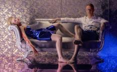 Cannes 2016: La solidez rumana de Cristian Mungiu y el fiasco de Nicolas Winding Refn en la pasarela de moda