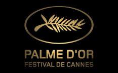 Cannes 2016: El top 10 de lo visto en el Festival