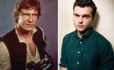 Espresso: Alden Ehrenreich es el nuevo Han Solo