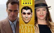 Espresso: Joaquin Phoenix con Lynne Ramsay, Johnny Depp será Strauss Kahn, las 80 películas mejor dirigidas y Colin Farrell repite con Yorgos Lanthimos
