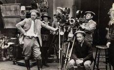 Recordando clásicos: Los grandes y pequeños Estudios en la edad de oro de Hollywood (IV): Los directores