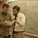 "Espresso: Denis Villeneuve y Jake Gyllenhaal en ""The son"""