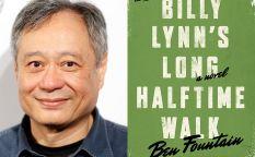 """Espresso: Trailer de """"Billy Lynn's long halftime walk"""", Ang Lee y la guerra de Irak"""