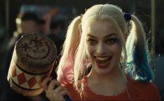 Espresso: Warner prepara una película de Harley Quinn y otras heroínas del universo DC