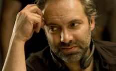 Espresso:  Sam Mendes abandona la saga Bond