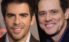 """Espresso:  Jim Carrey se une a Eli Roth para """"Aleister Arcane"""" bajo la mirada de Amblin"""