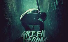 "BSO de ""Green room"""
