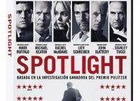 LoQueYoTeDVDiga: Periodismo de investigación, venganza de DiCaprio con Oscar, romance cautivo y elegante, genuino Deadpool, fórmula Sorrentino,