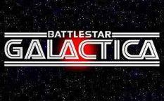 """Espresso:  La película de """"Battlestar Galactica"""" encuentra guionista"""