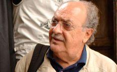 In Memoriam: Pedro Costa y Harry Falk, curtidos en materia