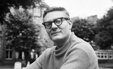 In Memoriam: Peter Shaffer, el dramaturgo de