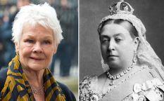 Espresso: Judi Dench volverá a ser la reina Victoria