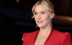 Espresso: Kate Winslet protagonizará la próxima película de Woody Allen