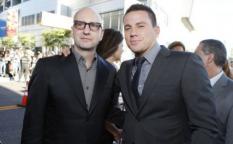 Espresso: Steven Soderbergh completa el reparto para su vuelta al cine