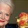 Recordando clásicos: La centenaria Olivia de Havilland