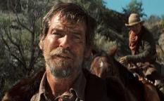 Cine en serie: AMC prepara nuevos proyectos con Pierce Brosnan y Bob Odenkirk