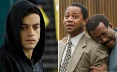 Cine en serie: Nominaciones del TCA 2016 y la cancelación de