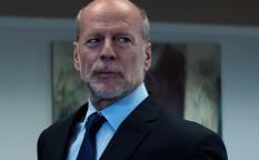 """Espresso:  Bruce Willis será """"El justiciero de la ciudad"""" de la mano de Eli Roth"""