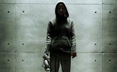 """Espresso:  Trailer de """"Morgan"""", el hijo de Ridley Scott debuta tras las cámaras"""