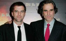 Espresso: Daniel Day-Lewis podría volver a trabajar con Paul Thomas Anderson