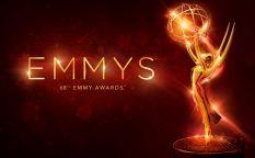 Cine en serie: Emmys 2016, los nominados