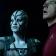"""Celda de cifras: """"Star Trek beyond"""" sigue la estela de la taquilla"""