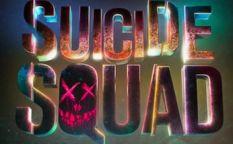ComiCine: Escuadrón Suicida