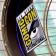 ComiCine: Especial Comic-Con 2016