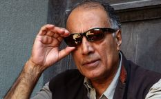 In Memoriam: Abbas Kiarostami, maestro del cine iraní