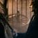 """Cine en serie: Nuevas adaptaciones televisivas de """"Los miserables"""" y """"El espía que surgió del frío"""""""