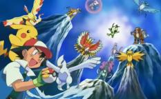 """Espresso: La película en acción real de """"Pokémon"""" está cada vez más cerca"""