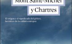 """""""Mont Saint-Michel y Chartres"""""""